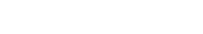 pharmagenius-white-logo.png